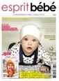 Esprit Bebe N° 31 Janvier 2017