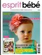 Esprit Bebe N° 33 Mai 2017