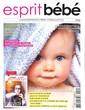 Esprit Bebe N° 35 Août 2017