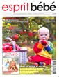 Esprit Bebe N° 38 March 2018