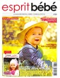 Esprit Bebe N° 39 May 2018