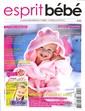 Esprit Bebe N° 41 August 2018