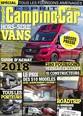 Esprit Camping Car Hors-Série (REV) N° 1 June 2018