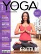 Esprit yoga N° 29 Décembre 2015