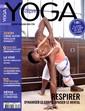 Esprit yoga N° 30 Mars 2016