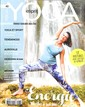Esprit yoga N° 43 April 2018