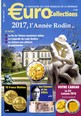 Euro & Collections N° 65 Février 2017