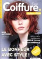 Ewa by ideal Coiffure N° 25 Septembre 2017