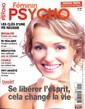 Féminin Psycho N° 90 Octobre 2017