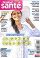 Féminin Santé N° 62 Juillet 2017
