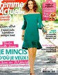 Femme actuelle N° 1700 Avril 2017