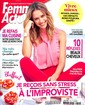 Femme actuelle N° 1755 May 2018