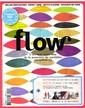 Flow N° 15 Février 2017