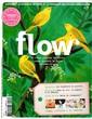 Flow N° 17 Mai 2017