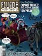 Fluide glacial N° 489 Janvier 2017