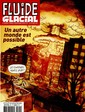 Fluide glacial N° 491 Avril 2017