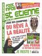 Foot Infs Saint Etienne N° 29 Avril 2016