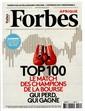 Forbes Afrique N° 42 Février 2017