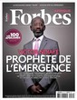 Forbes Afrique N° 46 Juin 2017