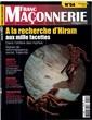 Franc Maçonnerie magazine N° 54 Février 2017