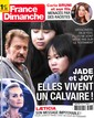 France dimanche N° 3733 March 2018