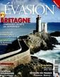 France Evasion  N° 1 Mars 2017
