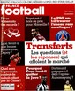 France Football N° 3689 Janvier 2017