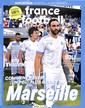 France Football N° 3728 Octobre 2017