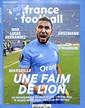 France Football N° 3757 May 2018