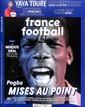 France Football N° 3761 June 2018