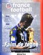 France Football N° 3766 July 2018