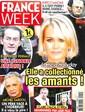 France Week N° 1 August 2018