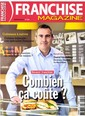 Franchise magazine N° 259 Mars 2017
