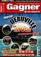 Gagner au quinté + N° 159 Septembre 2012