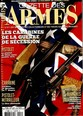 Gazette des Armes N° 496 Avril 2017