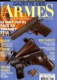 Gazette des Armes N° 506 March 2018