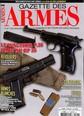Gazette des Armes N° 509 June 2018