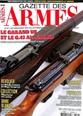Gazette des Armes N° 510 July 2018