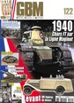 GBM Histoire de Guerre, Blindés & Matériel N° 122 Septembre 2017