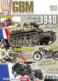 GBM Histoire de Guerre, Blindés & Matériel N° 123 Décembre 2017