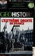 Geo Histoire + DVD N° 32 Mars 2017