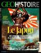 Geo Histoire + DVD N° 33 Mai 2017