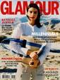 Glamour poche N° 156 Avril 2017