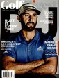Golf Digest N° 162 Février 2017