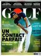 Golf Magazine N° 326 Mai 2017