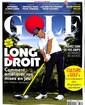 Golf Magazine N° 333 Décembre 2017