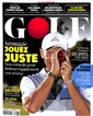 Golf Magazine N° 339 June 2018