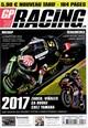 GP Racing N° 19 Mars 2017
