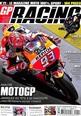 GP Racing N° 21 Août 2017