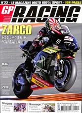 GP Racing N° 22 Novembre 2017
